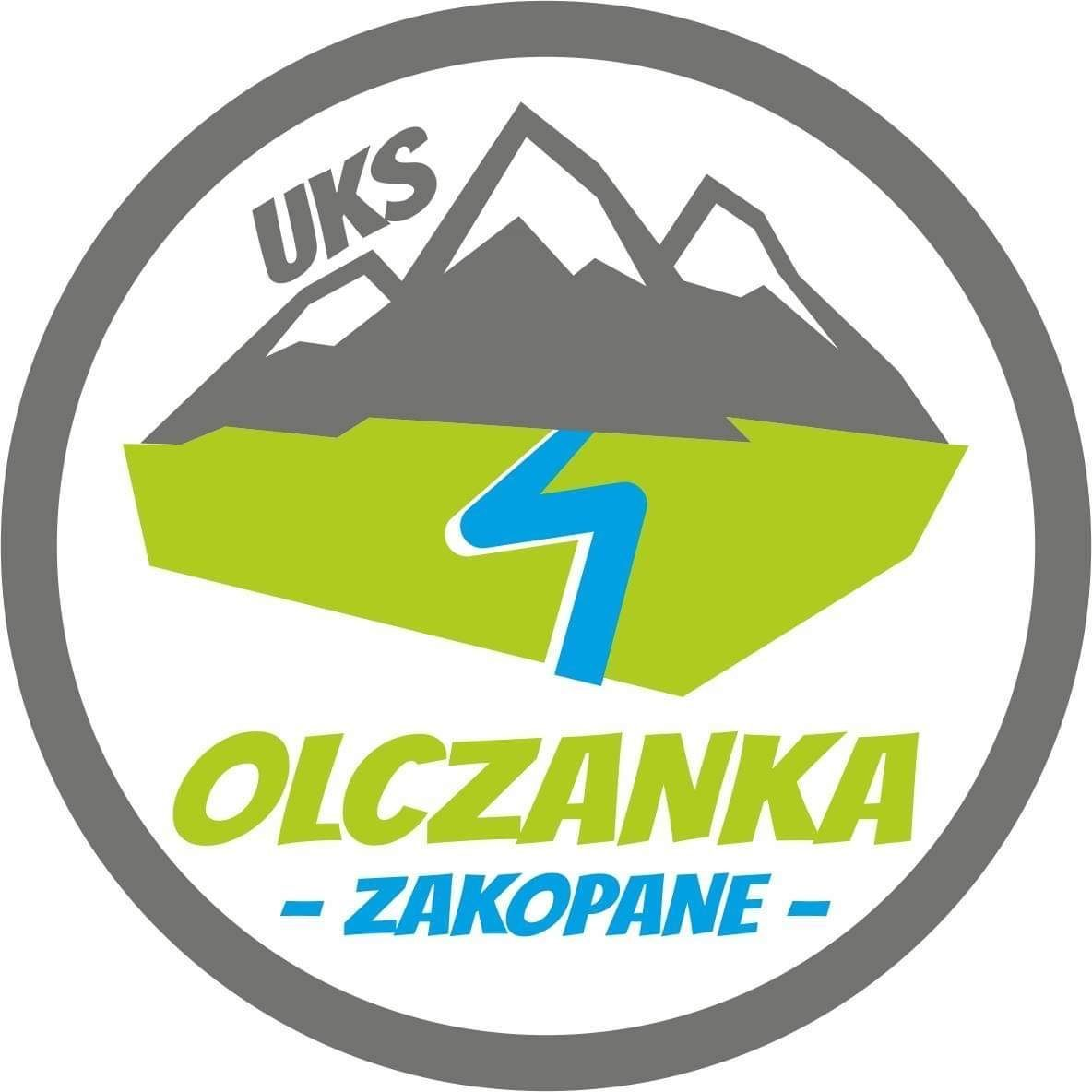 Klub Sportowy Zakopane